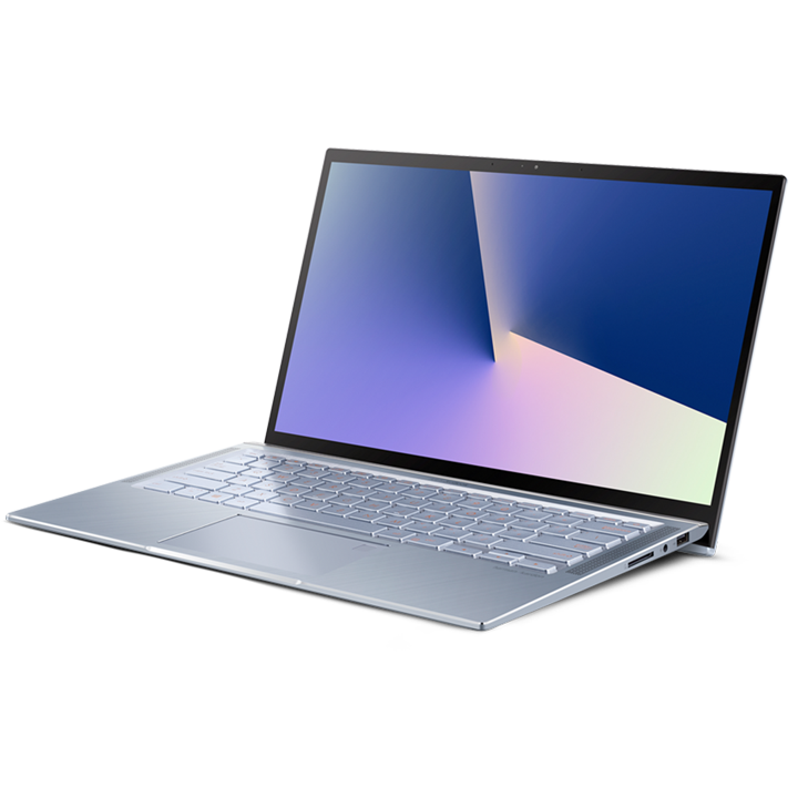 Top Laptops to Buy in Mecca